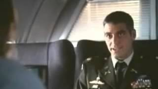 Peacemaker (1997) - Trailer
