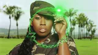 Missy Elliott - Lose Control (Ft.Ciara and Fat Man Scoop)