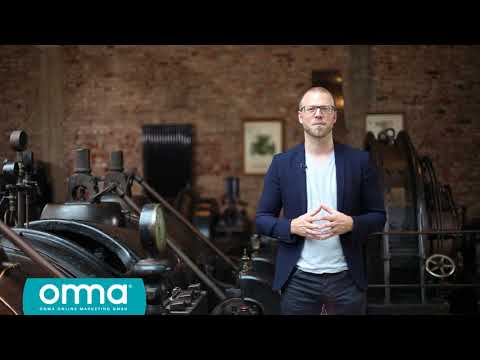 Social Media | ONMA Online Marketing Hannover