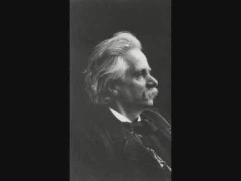 Grieg: Peer Gynt suite - In the Hall of the Mountain King
