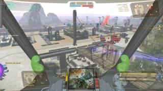 20_02_2017 18_14, win, 1 kill, 478 damage, static team barely makes it.mp4   NARC BAIT