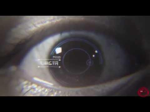 ReOrder & Darren Porter - The Void (Music video)))