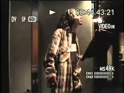 Bone Thugs N Harmony - Not My Baby (lyrics) - YouTube