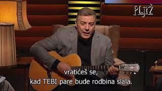 PLjiŽ S03 E08 - song - VRATI(ĆEŠ) - SE 17.05.2019.