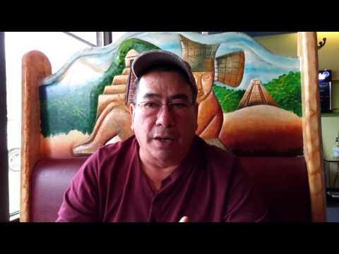 Tapatio Restaurant in Bellevue - Customer Testimonial