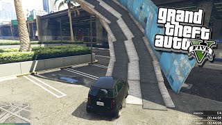 I LOVE PANTOOOO!!! - GTA V ONLINE PC