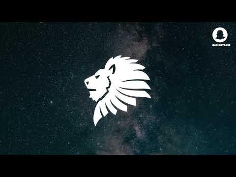 Halsey - Nightmare (BEATSMASH Remix) [Bass Boosted]