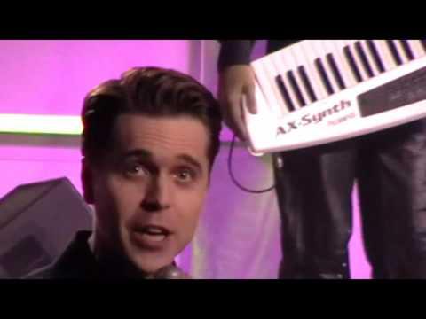 Видео: Легенды ВИА 70-80х 5 окт 2011 гцкз Россия Лужники