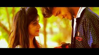 Gambar cover Tamil love 😢sad😢 album song full HD 2018