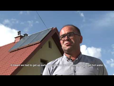 Investments in renewable energy: sustainable development of Polish municipalities ENG
