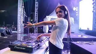 Dj Yasmin Best Remix Indonesia 2016 - Share Lagu.mp4