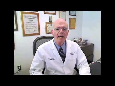 Celiac Disease Testing: Is It For Me?