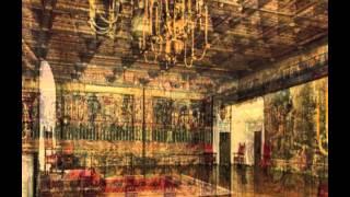 Dobry taniec polski Good Polish Dance Polska muzyka renesansowa Polish Renaissance Music