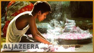 🇧🇩 Child labour in Bangladesh