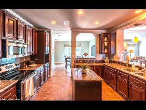 Country Cottage 5 Bed 3 Bath 3110 SQFT Mobile Modular Homes In Atascosa County TX