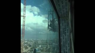 видео Климатическое оборудование в Москве