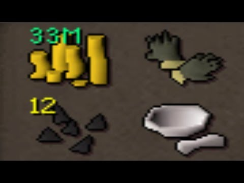 Making 33M in 7 hours from 0GP