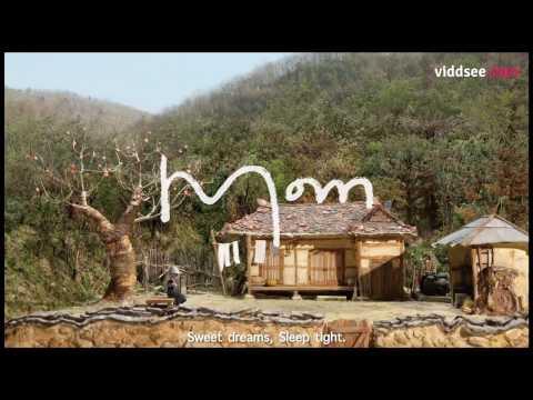 Mama: Un cortometraje conmovedor