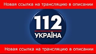 видео Советники Forex. Не сливающий советник форекс.