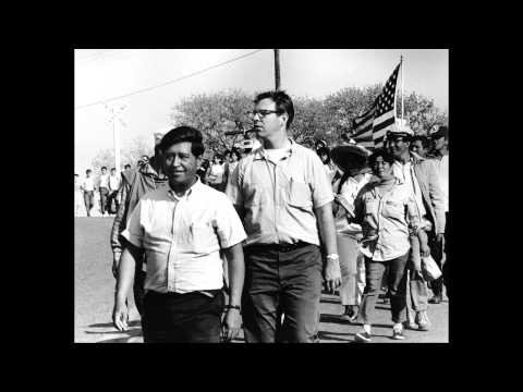 mexican american civil rights movement Mexican american civil rights movement  sad since chicano aka mexican-american  we are mitu // california's forced sterilization of mexican/mexican american.