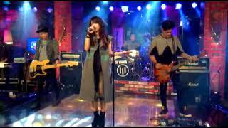 The Winner Cinta Kamu Live Taman Buaya Beat Club Tvri