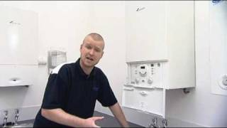 Handy Greenstar Boiler Checks Thumbnail