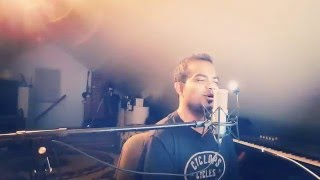 O mere dil ke chain (Kishore Kumar) - Afjal Live