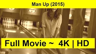 Man Up Full Length
