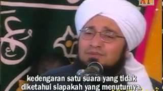Download kemuliaan detik wafatnya baginda Rasulullah صلى الله عليه وسلم Mp3
