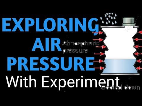 exploring-air-pressure-|-atmospheric-pressure