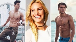 Boys Lele Pons Dated 2018