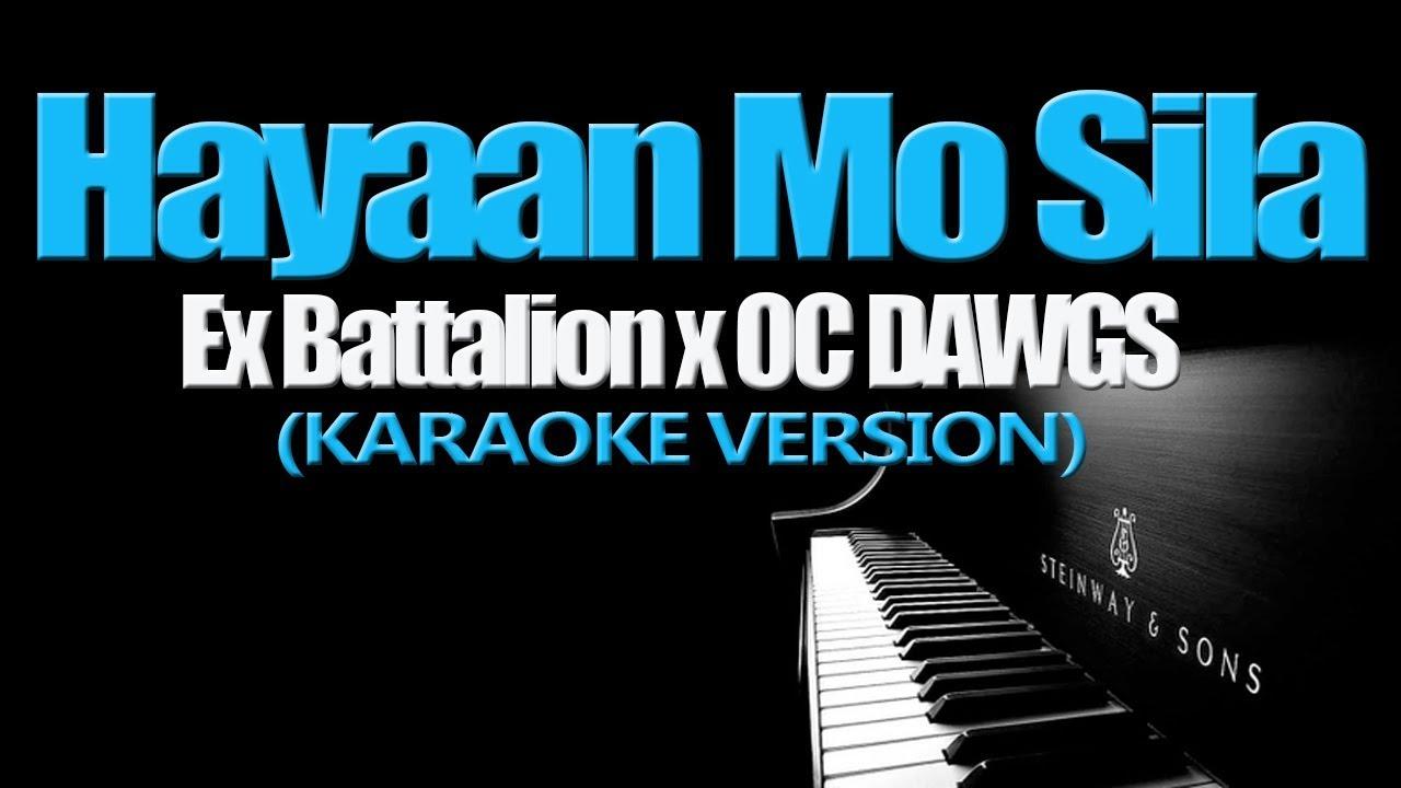 Image Result For Midi Karaoke Song Download