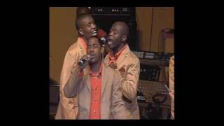 Joyous Celebration (For Your Love).wmv