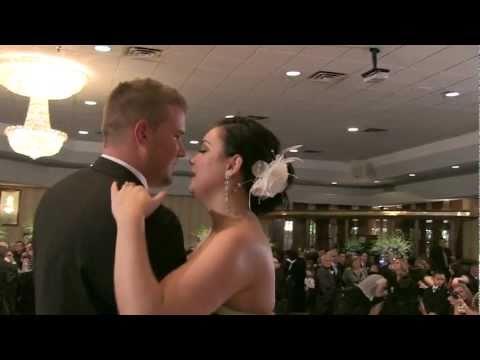 BLU-RAY HDwedding videos