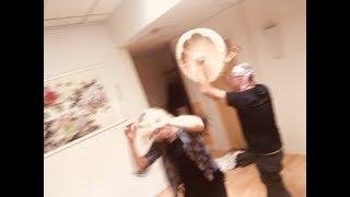 Trance Dance & Caccia all'anima 2018 HD 720p 2