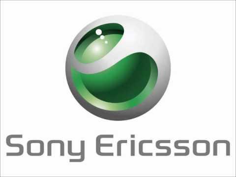 Sony Ericsson Music DJ Techno Remix