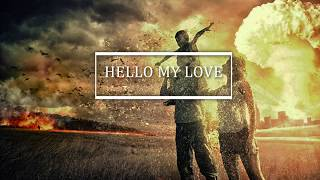 Gambar cover [LYRIC]Hello My Love - Westlife