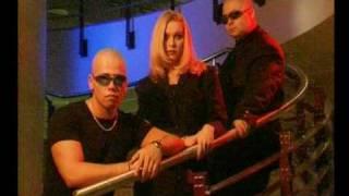 Download Video G-PLAY: ESS ESŐ 1997 MP3 3GP MP4