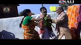 New Purulia Comedy Dialogue 2015 - Chaa Khabar Mon Ta