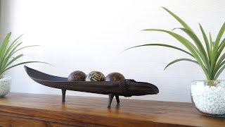 『椰子のインテリア』の商品ページはこちら https://www.coco-bari.com/...