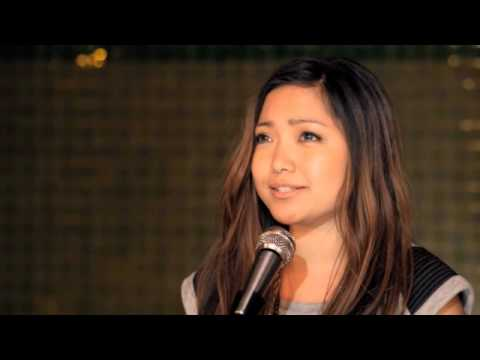Thumbnail: Charice - Pyramid [featuring Iyaz] (Video)