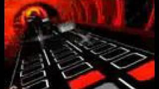 Audiosurf: DJ Skinhead - Extreme Terror