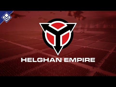 Helghan Empire | Killzone
