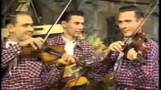 Ray Price Live Performances - 1950's
