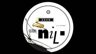 SOHN _ NIL [audio]