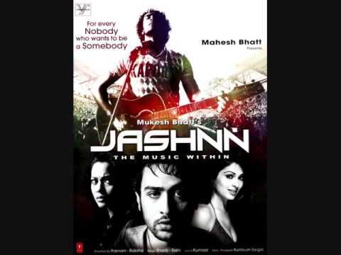 Aaya Re Jashnn 2009 HQ