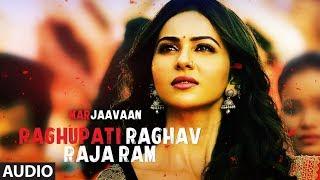 full-raghupati-raghav-raja-ram-marjaavaan-riteish-d-sidharth-m-tara-s-palak-m-tanishk-b