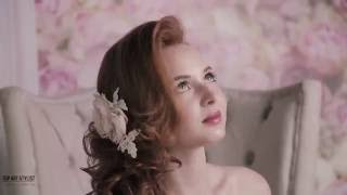 Свадебный стилист обучение Краснодар тел. 8 961 530 71 15 Академия Прически и Макияжа