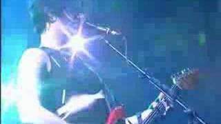 Placebo - Pure Morning (Live A Npa Canal)