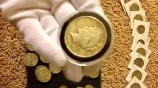 Smartest Silver to buy in 2015? Must see this junk!